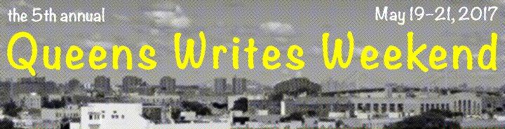 website header-yellow.jpg